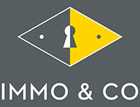 IMMO & CO